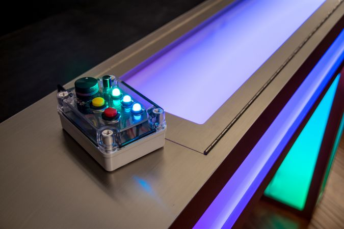 Illuminated DJ Table #196<br>6,000 x 4,000<br>Published 2 years ago