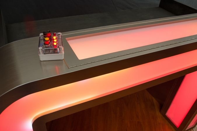 Illuminated DJ Table #197<br>6,000 x 4,000<br>Published 2 years ago