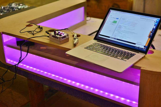 Illuminated DJ Table #211<br>5,964 x 3,946<br>Published 2 years ago