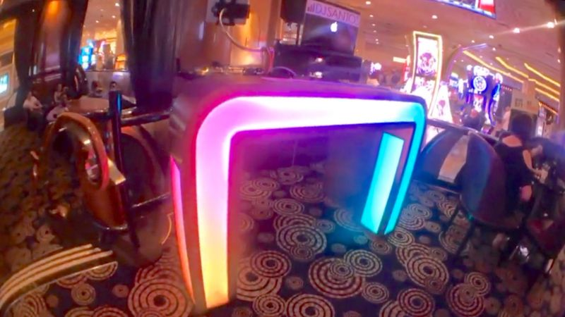 Illuminated DJ Table #214<br>1,875 x 1,055<br>Published 2 years ago